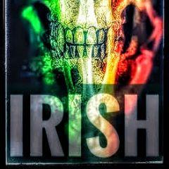 irishoologan