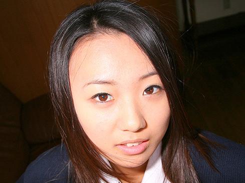 Yui Asao