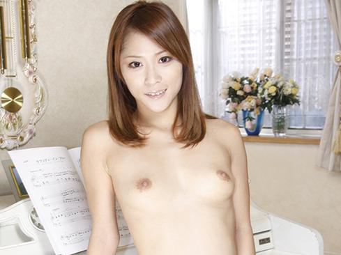 Shion Akimoto