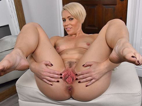 free tight pussy video