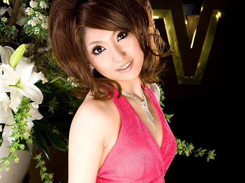 Saaya Hazuki