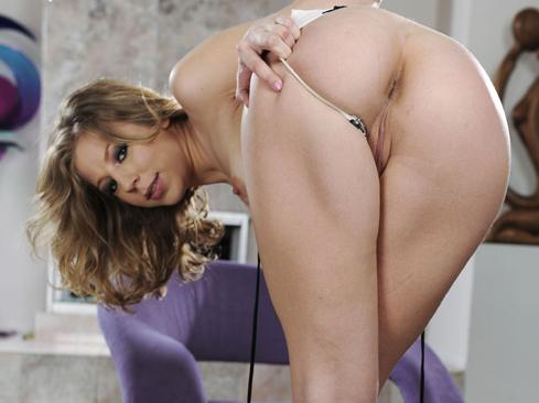 words... super, remarkable beautiful european porno star enjoys nude publicsex commit error. Write PM