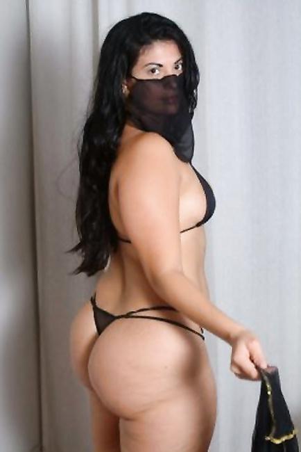 арабские жопы порно фото