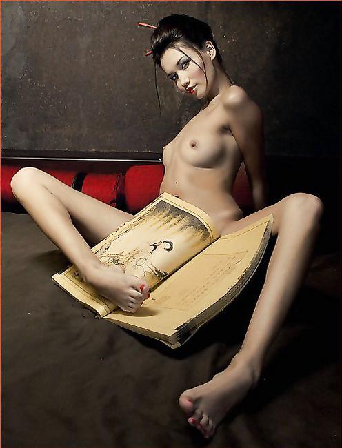 geisha-girls-nude-sexe