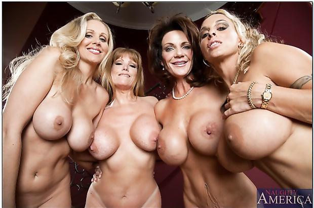 секси фото секси мамочек