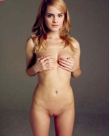 emma watson nackt porno pics
