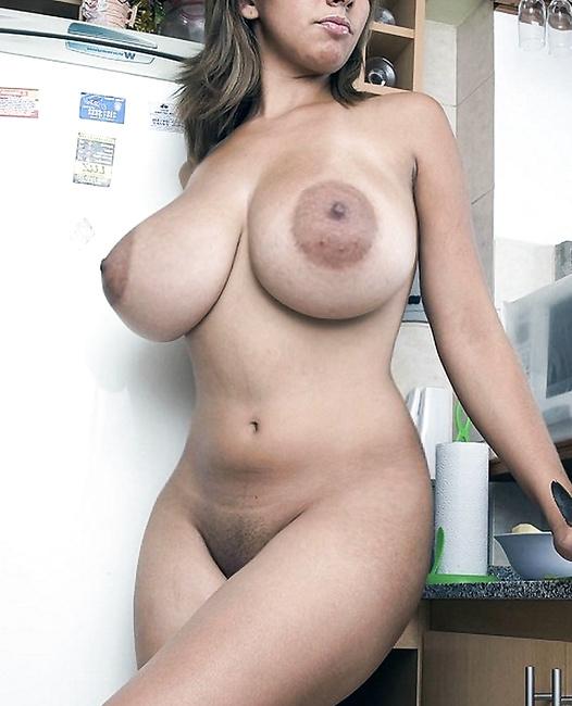 картинки голых баб с огромными сиськами