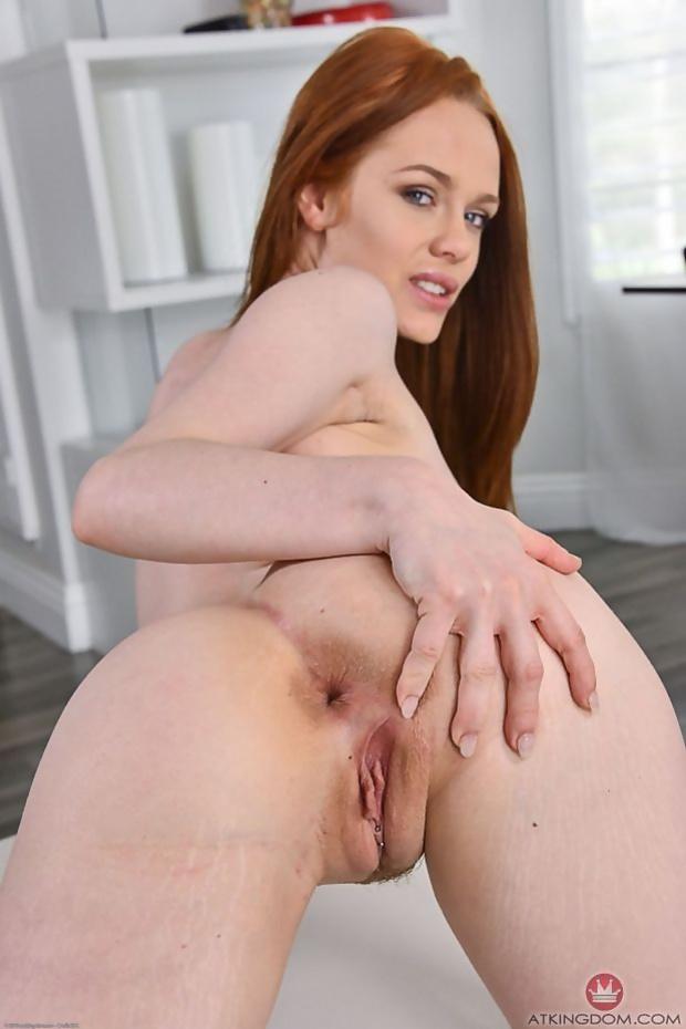 Ella hughes pussy