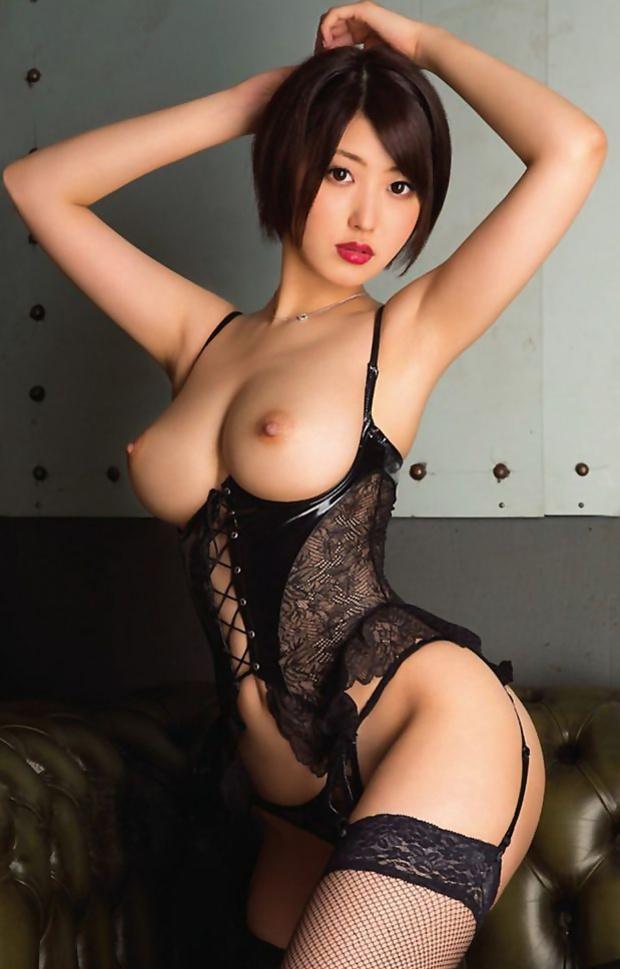 Free mature redhead porn movies
