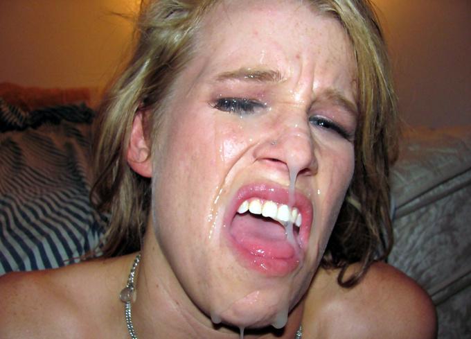 Girl hates doing porn hot pics