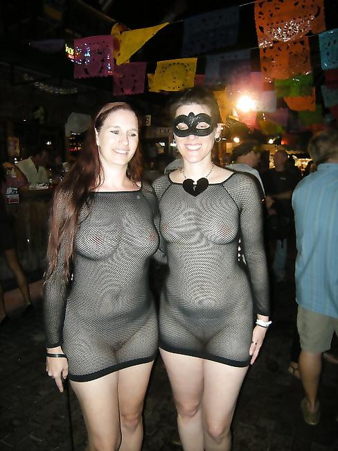 Drunk girl naked photos